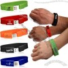 Wristband USB Flash Drives(1)