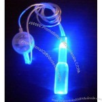 Wwholesale LED Necklace