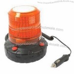 Xenon Magnetic Beacon with 12/24V and Bolt Mount Fixing Kit Included