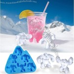 Yeti Abominable Ice Tray