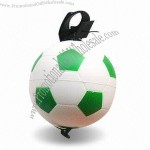 Yo-yo Soccer Foam Ball